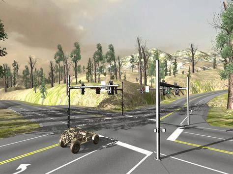 aTech.drive screenshot 5