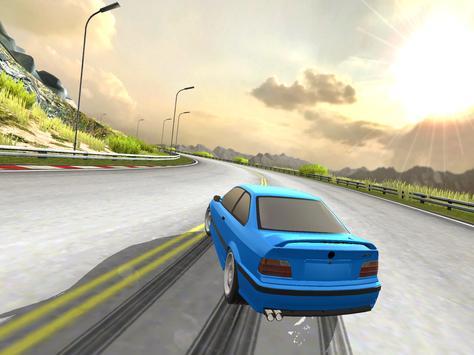 aTech.drive screenshot 7