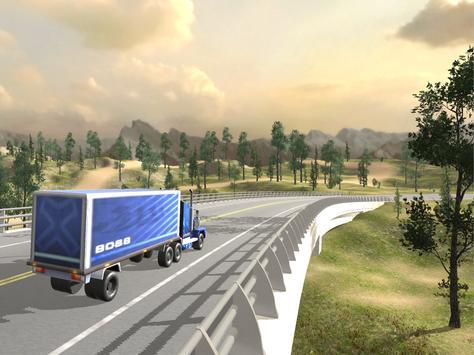 aTech.drive screenshot 9