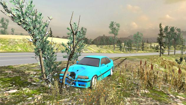 aTech.drive screenshot 3