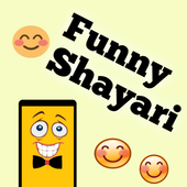 दोस्तों की Funny Shayari : Quotes,Status icon