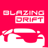 Blazing Drift ikona