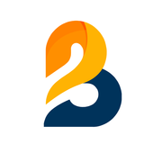 Bokaro City App icon