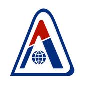 Aerrexo - Industrial Equipment Online store icon