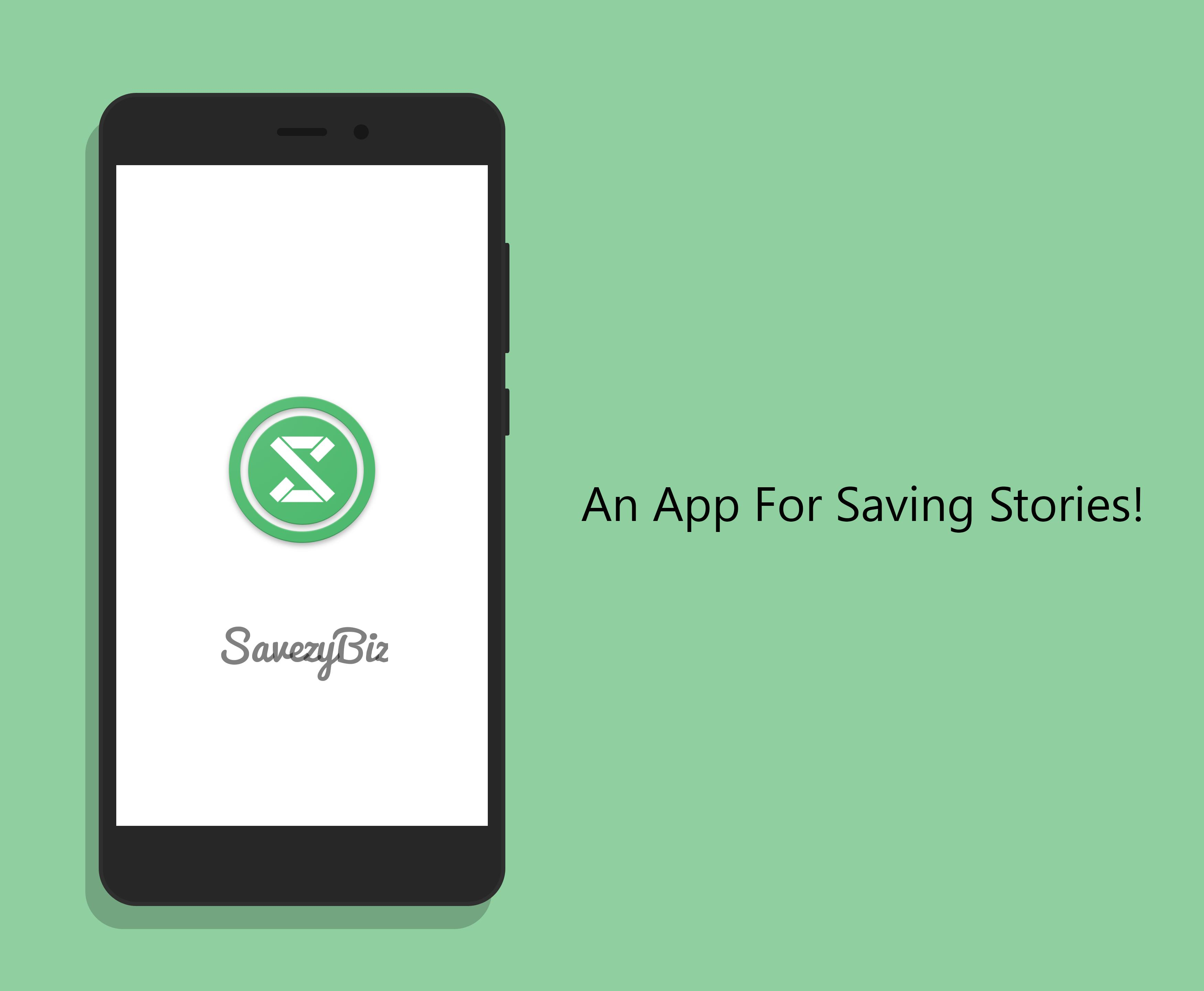 Story Saver For Whatsapp Business Savezybiz For Android Apk Download