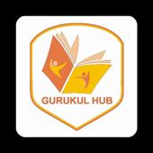GURUKUL HUB icon