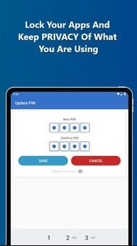 All Social Media : All Social Networks In One App screenshot 22