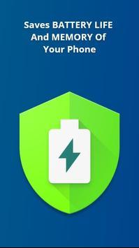 All Social Media : All Social Networks In One App screenshot 3