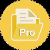 Amazing File Manager icon