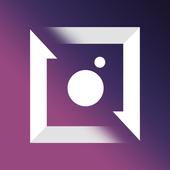 ikon Instant Repost