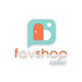 FavShop Seller icon