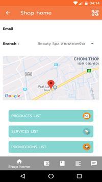 FavShop Seller screenshot 4