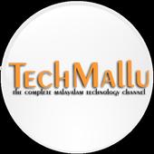 TechMallu | Car Bike & Gadget Reviews in Malayalam icon