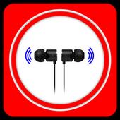 Earphones Test icon