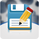 File Editor APK Android
