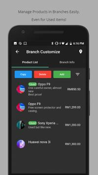 TechNave Retail for Android - APK Download