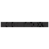 Tech Next Mobiles - Online Shopping App icon