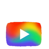 Tech Tube icon