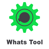 Whats Tool icon