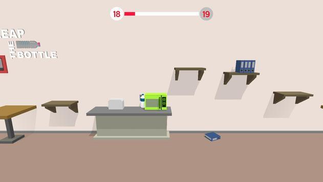 Bottle Leap 3D - Bottle Flip Game screenshot 11