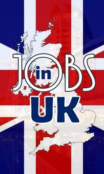 Jobs in London - UK screenshot 5