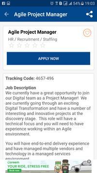 Jobs in Australia screenshot 7