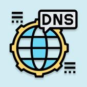 Change DNS Server - browse faster internet v1.1 (Pro) (Unlocked)