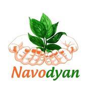 Navodayan icon