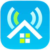 WPAConnect Wifi WPA2Connect icon