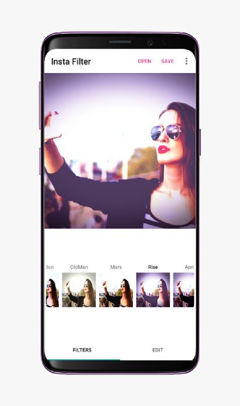 Like for like instagram apk | Likes for Instagram 10 2 APK