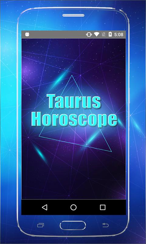 Taurus ♉ Daily Horoscope 2019 for Android - APK Download