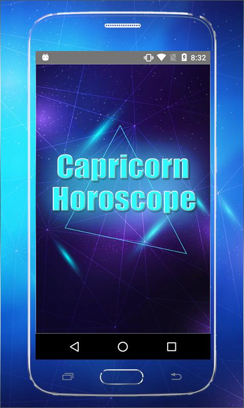 Capricorn ♑ Daily Horoscope 2019 for Android - APK Download