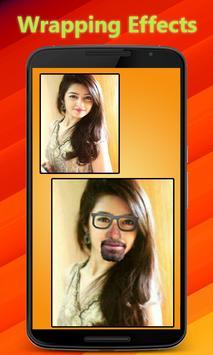 Face Changer 2 screenshot 3