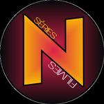 NetFilmes e Séries APK
