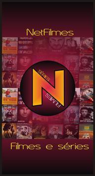 NetFilmes Cartaz