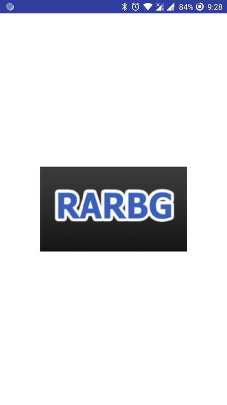 how do you download from rarbg
