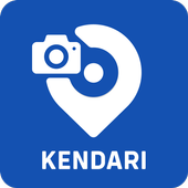 Simsetgis Kota Kendari For Android Apk Download