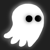Spooky Tunnel - A Infinite Runner Ghost 2D Game icon