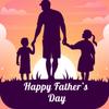 Happy Father's Day 2021 APK