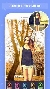 Auto Cutout & Photo Background Editor Changer screenshot 3