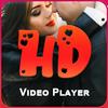 SAX Video Player - HD Video Player 2021 APK
