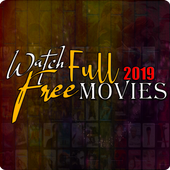 Movies Online Free - Watch Full Movies 2019 icon