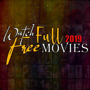 Movies Online Free - Watch Full Movies 2019 poster