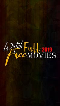 Movies Online Free - Watch Full Movies 2019 screenshot 5