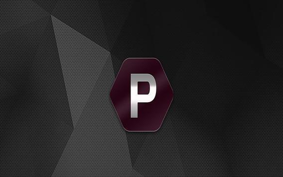 Play Séries imagem de tela 2