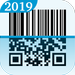 QR Code Reader - QR Scanner
