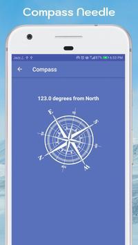Einheitenumrechner  All-in-One-Umrechnungswerkzeug Screenshot 6
