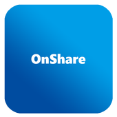 OnShare for TikTok icon