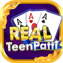Real Teen Patti APK Android