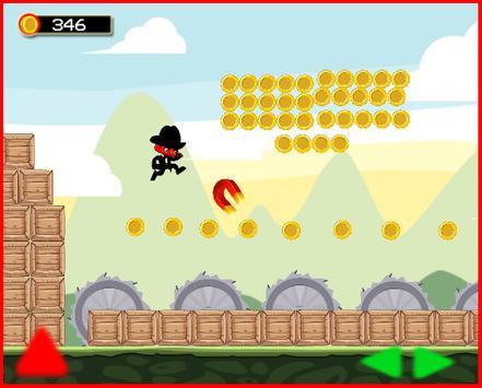 Krici Adventure screenshot 7